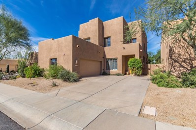 8366 E Pepper Tree Lane, Scottsdale, AZ 85250 - MLS#: 5842757