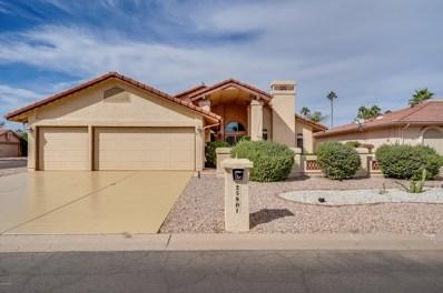 25801 S Eastlake Drive, Sun Lakes, AZ 85248 - MLS#: 5842765