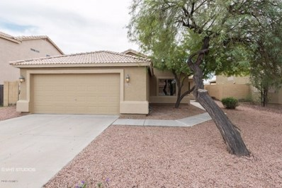 15067 W Taylor Street, Goodyear, AZ 85338 - #: 5842781