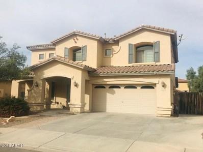 13522 W Avalon Drive, Avondale, AZ 85392 - MLS#: 5842784