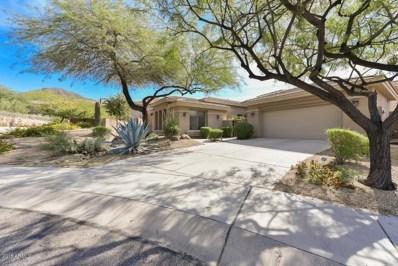 11485 E Blanche Drive, Scottsdale, AZ 85255 - MLS#: 5842785