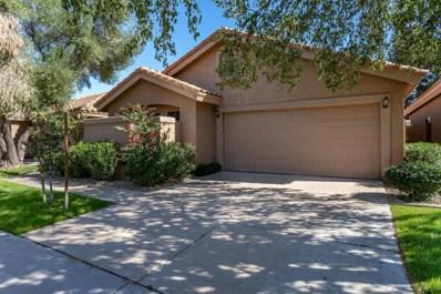 15831 N 50TH Street, Scottsdale, AZ 85254 - #: 5842786