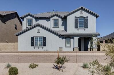 144 N Sandal --, Mesa, AZ 85205 - #: 5842787