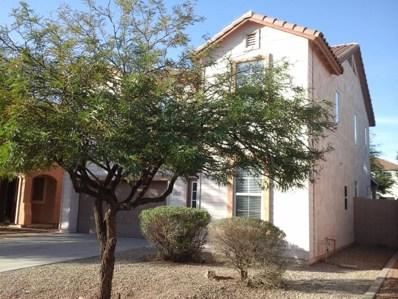 4868 E Meadow Land Drive, San Tan Valley, AZ 85140 - MLS#: 5842789