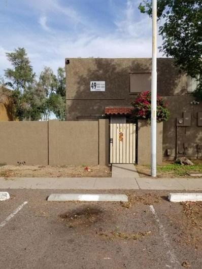4217 S 47TH Place, Phoenix, AZ 85040 - MLS#: 5842792