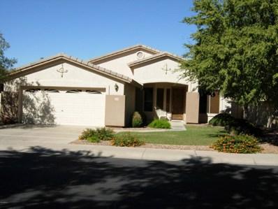 1374 E Kesler Lane, Chandler, AZ 85225 - MLS#: 5842797