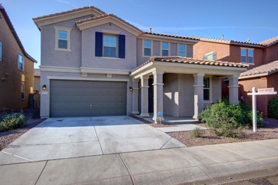 5639 E Adrian Avenue, Mesa, AZ 85206 - MLS#: 5842801