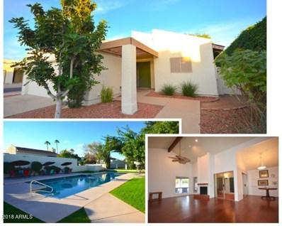 11615 N 30TH Lane, Phoenix, AZ 85029 - MLS#: 5842809