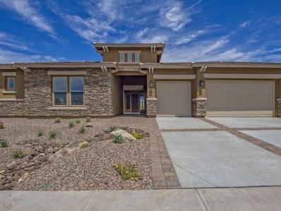 18248 W Desert Sage Drive, Goodyear, AZ 85338 - MLS#: 5842822