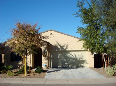 10350 W Hammond Lane, Tolleson, AZ 85353 - MLS#: 5842828