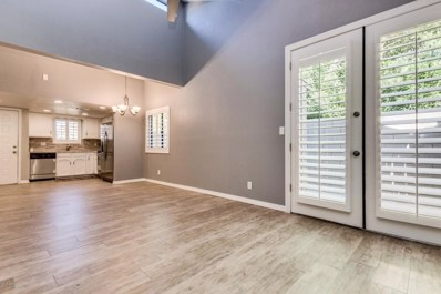 420 E Bruce Avenue Unit D, Gilbert, AZ 85234 - MLS#: 5842834