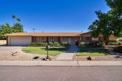 10845 N 43RD Street, Phoenix, AZ 85028 - MLS#: 5842842