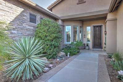 8813 E Norwood Circle, Mesa, AZ 85207 - #: 5842860