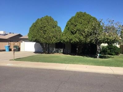 2226 W Behrend Drive, Phoenix, AZ 85027 - MLS#: 5842881