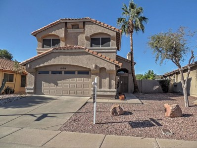 15816 S 29TH Street, Phoenix, AZ 85048 - MLS#: 5842905
