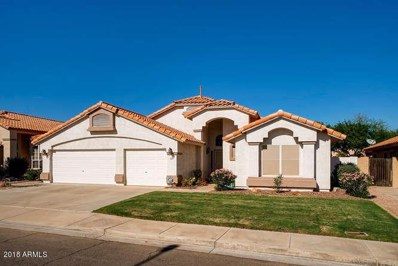 12712 W Lewis Avenue, Avondale, AZ 85392 - MLS#: 5842908