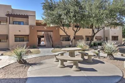 3434 E Baseline Road Unit 268, Phoenix, AZ 85042 - MLS#: 5842913