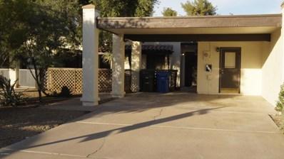 1948 E Oxford Drive, Tempe, AZ 85283 - MLS#: 5842924