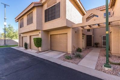 1001 N Pasadena -- Unit 187, Mesa, AZ 85201 - MLS#: 5842926