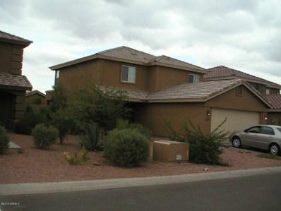 7780 N 58TH Drive, Glendale, AZ 85301 - MLS#: 5842937