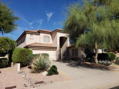 6224 E Riverdale Street, Mesa, AZ 85215 - #: 5842941