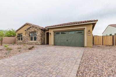 7489 S Parkcrest Street, Gilbert, AZ 85298 - MLS#: 5842943