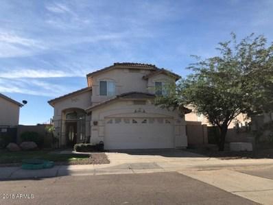 4027 W Rose Garden Lane, Glendale, AZ 85308 - MLS#: 5842946