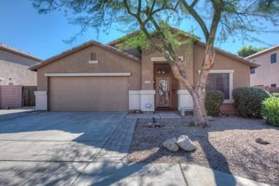 10243 E Capri Avenue, Mesa, AZ 85208 - MLS#: 5842961