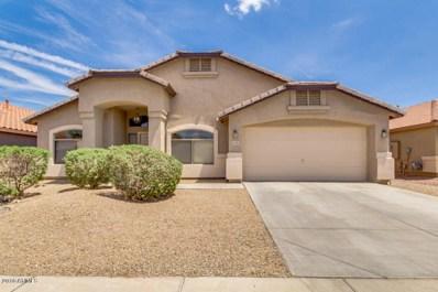 21795 N Van Loo Drive, Maricopa, AZ 85138 - MLS#: 5842981