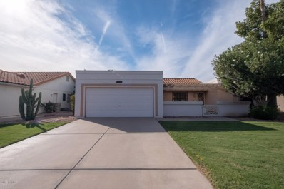 1348 Leisure World, Mesa, AZ 85206 - MLS#: 5842992