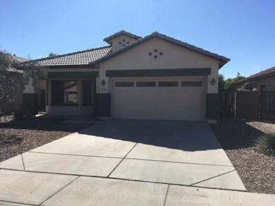 12547 W Honeysuckle Street, Litchfield Park, AZ 85340 - MLS#: 5842993