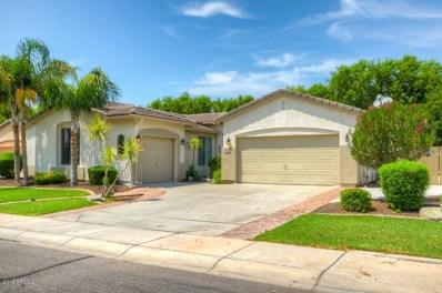 3270 E Horseshoe Drive, Chandler, AZ 85249 - MLS#: 5842998