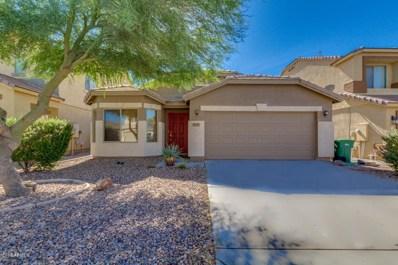 36551 W Alhambra Street, Maricopa, AZ 85138 - MLS#: 5843004
