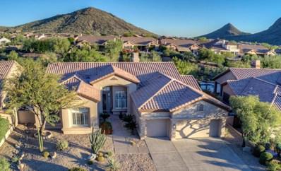 13671 E Geronimo Road, Scottsdale, AZ 85259 - MLS#: 5843005