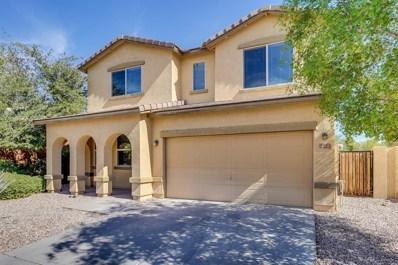2223 S 99TH Lane, Tolleson, AZ 85353 - MLS#: 5843007