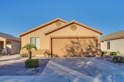 16426 N 113TH Drive, Surprise, AZ 85378 - MLS#: 5843014