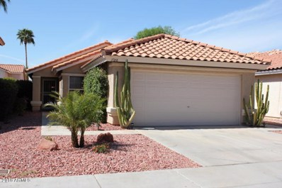 17218 N 47TH Street, Phoenix, AZ 85032 - MLS#: 5843020