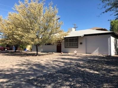 705 S Starley Drive, Tempe, AZ 85281 - MLS#: 5843021