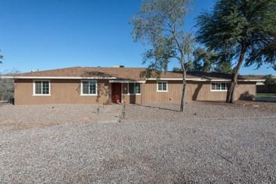 22811 S Lindsay Road, Chandler, AZ 85249 - #: 5843029