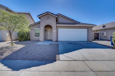 3099 W Hayden Peak Drive, Queen Creek, AZ 85142 - #: 5843031