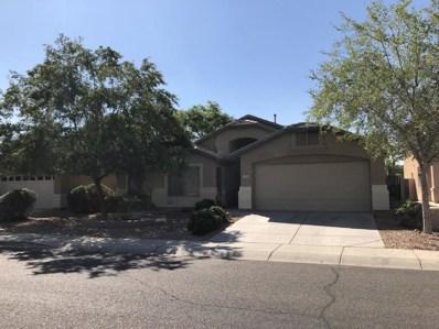 5378 N Ormondo Way, Litchfield Park, AZ 85340 - MLS#: 5843035
