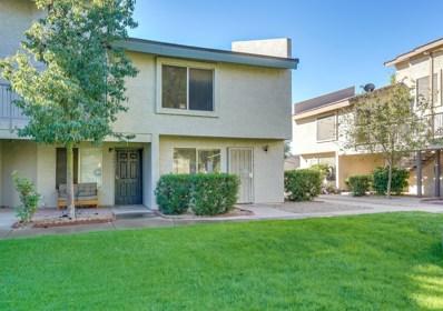 19601 N 7TH Street Unit 1093, Phoenix, AZ 85024 - MLS#: 5843038