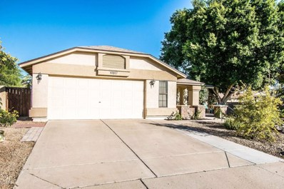 19817 N 45TH Avenue, Glendale, AZ 85308 - #: 5843049