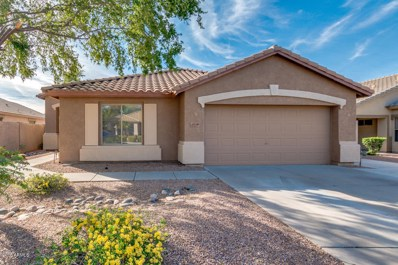 10249 E Jacob Avenue, Mesa, AZ 85209 - MLS#: 5843057