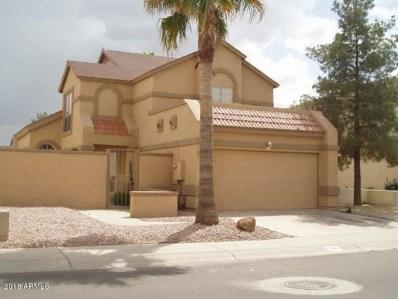 505 E Topeka Drive, Phoenix, AZ 85024 - MLS#: 5843071