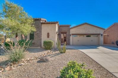 17009 S 178TH Avenue, Goodyear, AZ 85338 - MLS#: 5843072