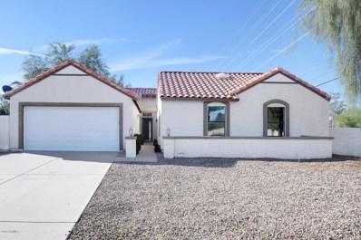 5601 E Paradise Lane, Scottsdale, AZ 85254 - #: 5843081