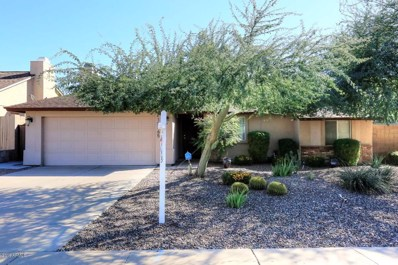 15465 N 63RD Street, Scottsdale, AZ 85254 - #: 5843086