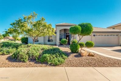 2361 N Yale --, Mesa, AZ 85213 - MLS#: 5843090