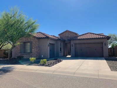 1609 W White Feather Lane, Phoenix, AZ 85085 - MLS#: 5843096